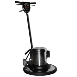 17″ Hawk Brute Severe Duty Floor Machine