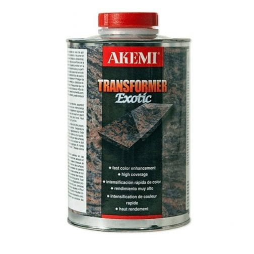 Akemi Transformer Exotic Enhancer