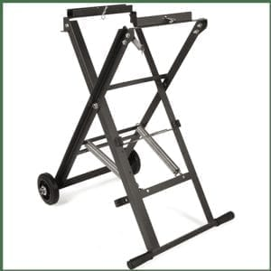 Husqvarna Adjustable Stand for TS-250X3