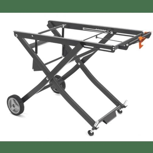 Husqvarna Fully Adjustable Stand for TS-70 / TS-90
