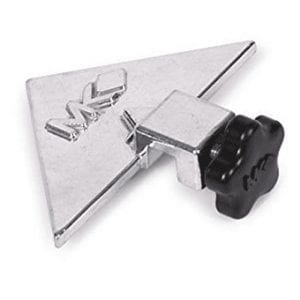 MK Diamond – Dual 45 Degree Flat Angle Guide