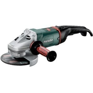 Metabo 7″ Angle Grinder 8500 RPM
