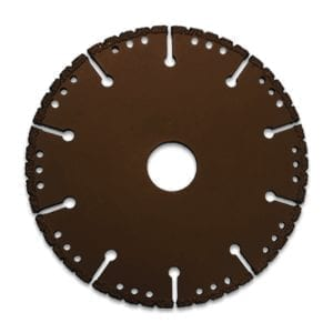 Neolith 5 Vac Brazed Cutting Blade
