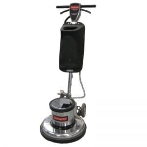 StonePro Floor Machine