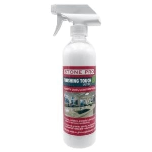 StonePro Finishing Touch: Countertop Spray Polish  (16 oz.)