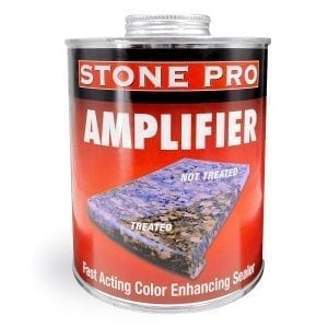StonePro Amplifier Color Enhancer Quart